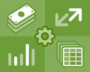 introducing   vertex money management template