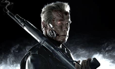 paramount officially announces terminator dark fate