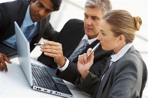 february  eduspiral consultant services