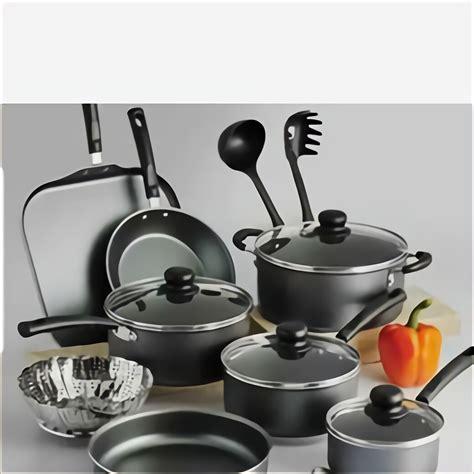 cordon bleu cookware  sale   left