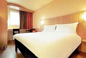 Hotel Charleville Mezieres : hotel ibis charleville mezi res villers semeuse as ~ Melissatoandfro.com Idées de Décoration