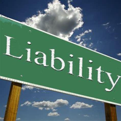 list  synonyms  antonyms   word liability