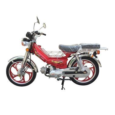 hot selling cc small displacement cub motorcycles