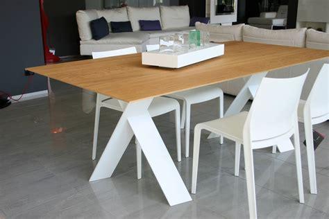 sedie cattelan prezzi tavoli sedie poltrone specchi e appendiabiti