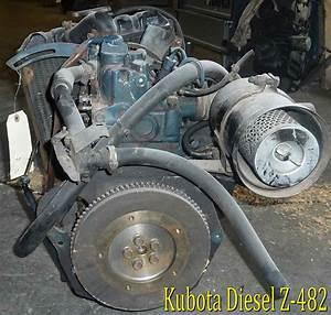 Moteur Voiture Sans Permis : moteur kubota diesel z 482 aixam 550 4 places piece detachee voiture sans permis neuf et ~ Medecine-chirurgie-esthetiques.com Avis de Voitures