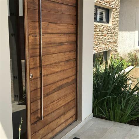 mambakofi joinery purpose  timber doors  windows
