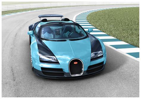 bugatti  debut special grand sport vitesse legend jean