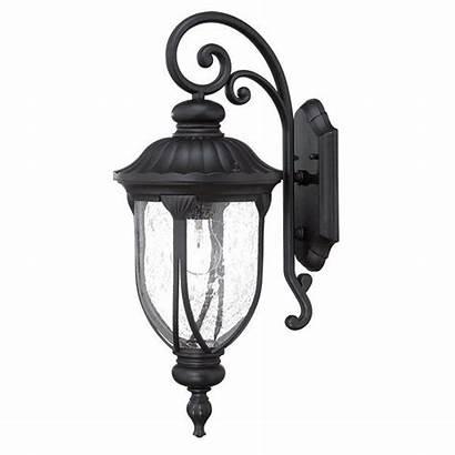 Wall Outdoor Mount Lighting Lantern Lights Fixture