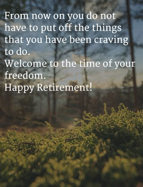 retirement wishes retirement quotes happy retirement