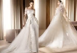 valentino wedding dresses wedding dresses elie by elie saab 2011