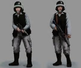 Star Wars Rebel Trooper