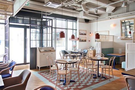 Scandinavian Design Shop by Contemporary Ls Bright Up This Scandinavian Coffee Shop
