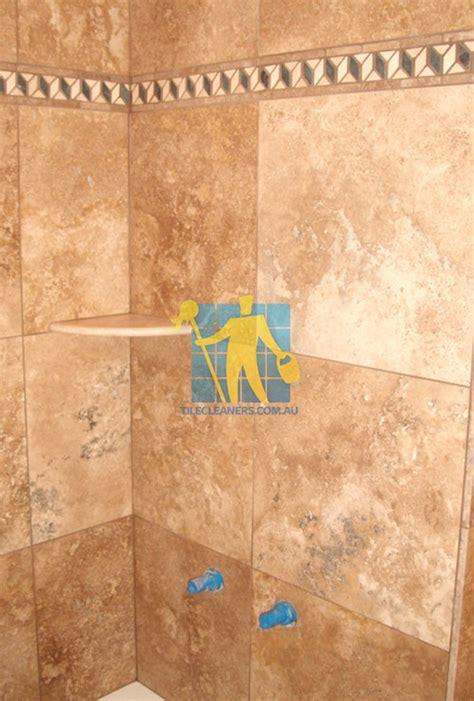 cleaning shower tiles sydney melbourne canberra perth brisbane adelaide gold coast