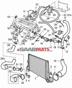 Mazda Mpv Engine Diagram Firingoder Wiring For Free  U2022 Wiring Diagram For Free