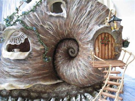 la maison de l escargot 192 d 233 couvrir