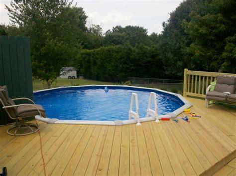 diy barn door pool decks for above ground pools tedxumkc decoration