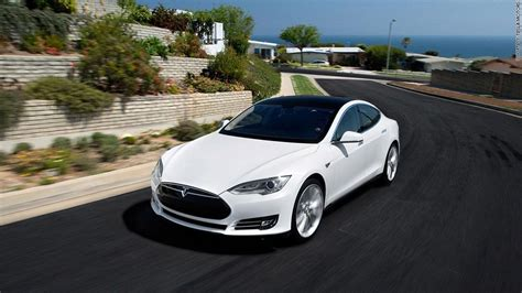 How Much Are Electric Cars by How Much Is A Tesla Car My Car