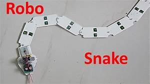 Here Are Step By Step Instructions On How To Make A Toy