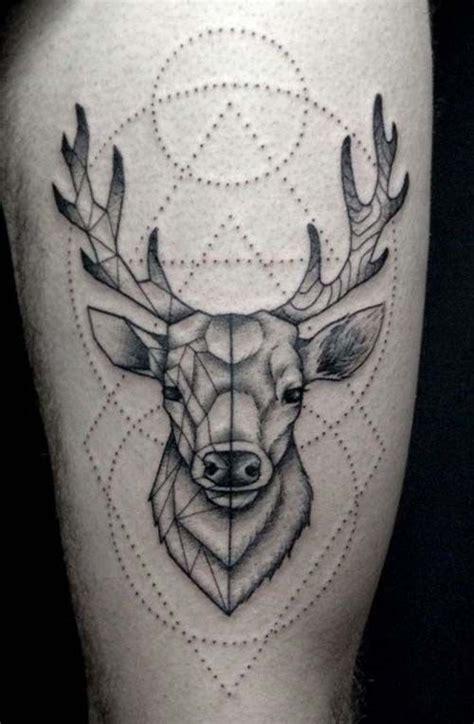 ideas  thigh tattoo men  pinterest storm