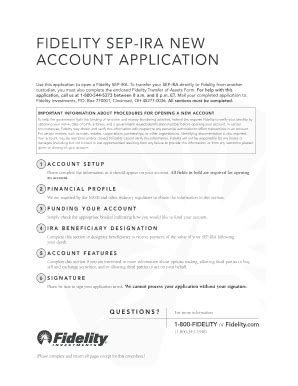 fidelity simple ira forms college savings calculator forms and templates fillable