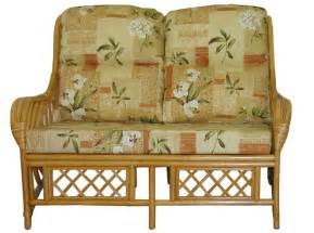 gilda new sofa cushions covers only wicker rattan