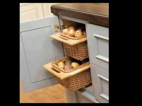 space saving kitchen storage awesome space saving kitchen storage ideas 5639