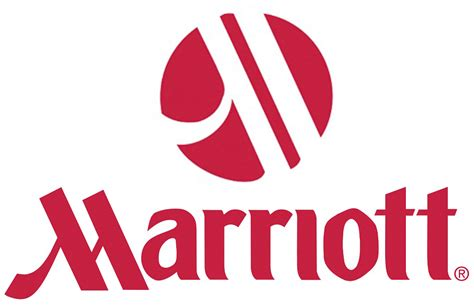 Marriott Hotel | Solar For Companies
