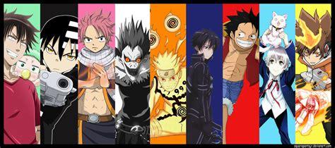 crunchyroll anime ratings group info