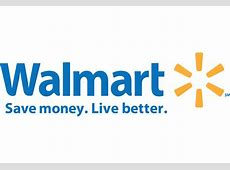 Walmart Buys Social Calendar for Data PLuGHiTz Live