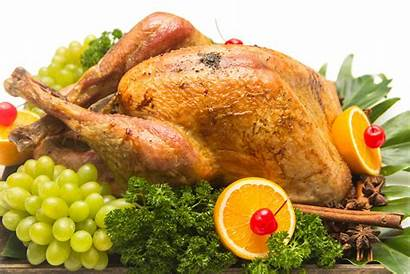 Turkey Roast Roasting Guide Roasted China Learn