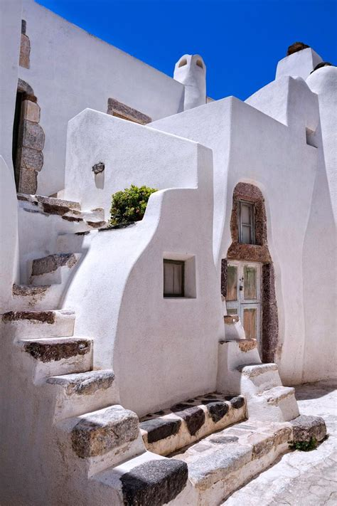 25 Best Ideas About Santorini Island On Pinterest