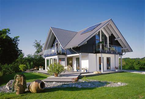 Haus Mit Wintergarten by Haus Mit Wintergarten Schw 246 Rerhaus