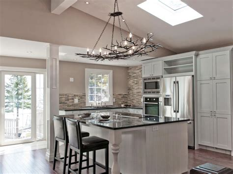 built in kitchen designs small work office decorating ideas tags office in 4989