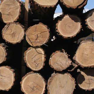 Metallverbindungen Für Holz by Spielger 228 Te Parkbauten Materialien