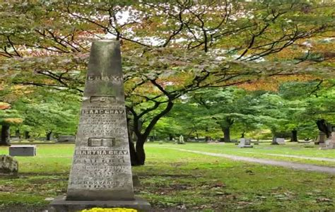 Niles History Center offering virtual cemetery tours | WSBT