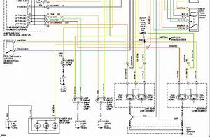 2011 Dodge Grand Caravan Engine Diagram