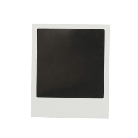 cadre photo numerique polaroid 28 images magnet cadre photo polaro 239 d couleurs x6 11 90