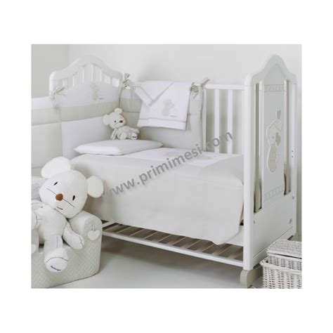 Lettino Divanetto lettino divanetto dolcecuore foppapedretti con materasso