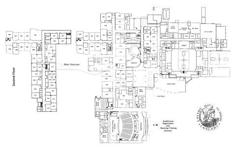 offender map utah talksacademic davis technology conference homepage