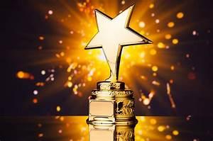 Awards   Nottingham Trent University