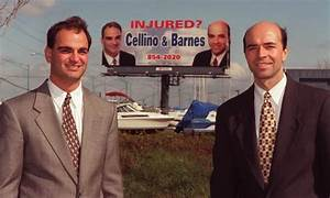 cellino and barnes allegedly refuse to work together amid With cellino and barnes
