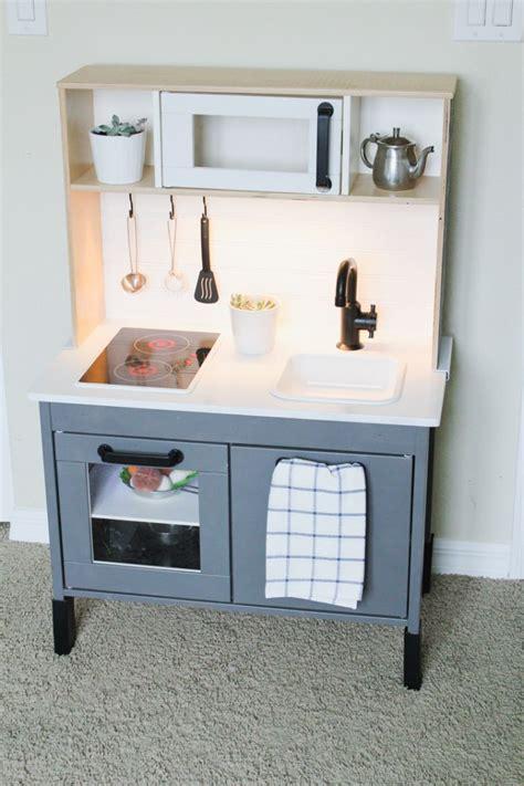 ikea mini kitchen makeover projects ikea kueche kinder