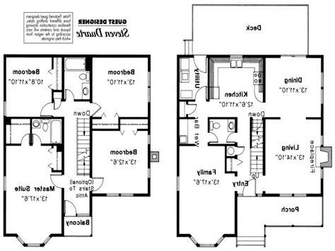 house plans historic historic house floor plans home design and style