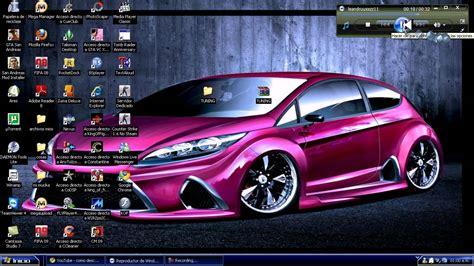 descargar pack imagenes de autos tuning autos post