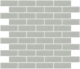kitchen tile designs for backsplash grout subway tiles and grey on crackled white x tile with delorean gray arafen