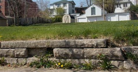 how much does a retaining wall cost how much does it cost to rewire a house cost evaluation