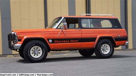 jeep chief truck 164 best images about jeep trucks for sale on pinterest