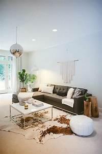 Teppichboden Für Badezimmer : die besten 25 teppichboden verlegen ideen auf pinterest teppich verlegen fliesen ~ Markanthonyermac.com Haus und Dekorationen