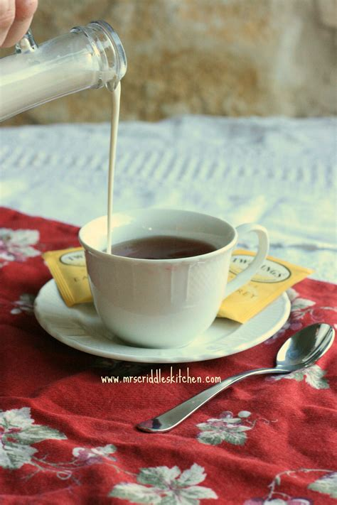 Does mcdonald's have flavored creamer for their coffee or only. Homemade Flavored Creamer - Mrs. Criddles Kitchen