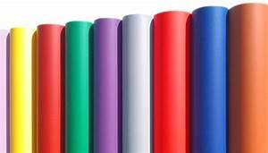 Selbstklebende Folie Richtig Anbringen : selbstklebende folien es grafik innsbruck ~ Orissabook.com Haus und Dekorationen
